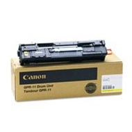Canon GPR11 Yellow Drum 40,000 Yield 7622A001AA