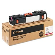 Canon GPR11 Magenta Drum 40,000 Yield 7623A001AA