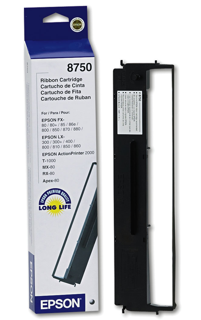b g sprayer parts list manual image Na96F