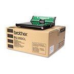 Brother BU200CL Belt Unit 50000 Yield