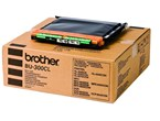 Brother BU300CL Belt Unit 50000 Yield
