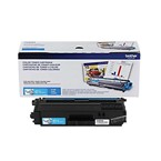 Brother TN331C Cyan Toner 1500 Yield