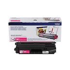 Brother TN331M Magenta Toner 1500 Yield