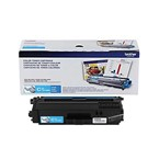 Brother TN336C High Yield Cyan Toner 3500 Yield