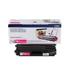 Brother TN336M High Yield Magenta Toner 3500 Yield