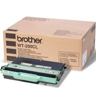 Brother WT200CL Waste Toner Bottle 50000 Yield