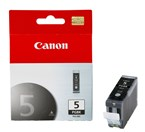 Canon PGI5 Black Ink 360 Yield CAN0628B002