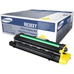 Samsung CLX-R838XY Yellow Drum 30000 Yield