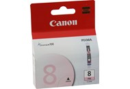 Canon CLI8PM Photo Magenta Ink 450 Yield 0625B002