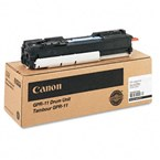 Canon GPR11 Black Drum 40,000 Yield 7625A001AA