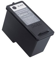 Dell DX514 Series 11 Black Ink
