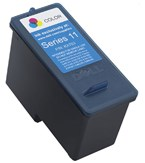 Dell DX516 Series 11 Color Ink