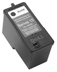 Dell U143F Series 15 Black Ink 177 Yield