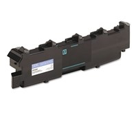 InfoPrint 39V2281 Waste Toner Bottle 30,000 Yield