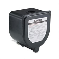 Lanier 1170188 Black Toner 18,750 Yield