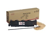 xerox 108R00575 Waste Toner Bottle 27000 Yield