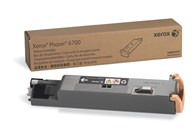 xerox 108R00975 Waste Toner Bottle 25000 Yield
